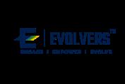 evolvers logo