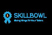 skillbowl