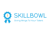skillbowl logo