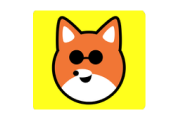 tapfox logo