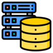Python Supported Database