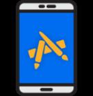 app store maintenance