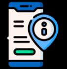 custom ios app