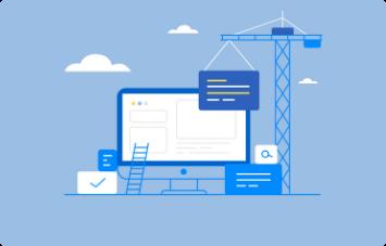 Marketplace Web Development