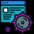 PHP Website Maintenance